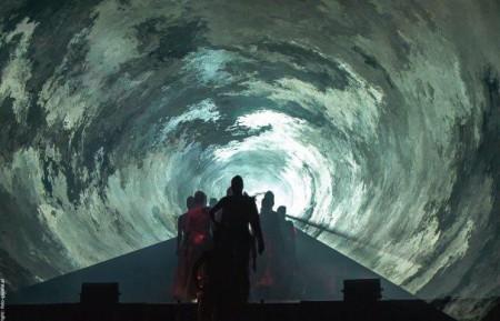 Festivalul internațional SHAKESPEARE și Premiul Europa pentru Teatru, cea mai importantă recompensă teatrală europeană