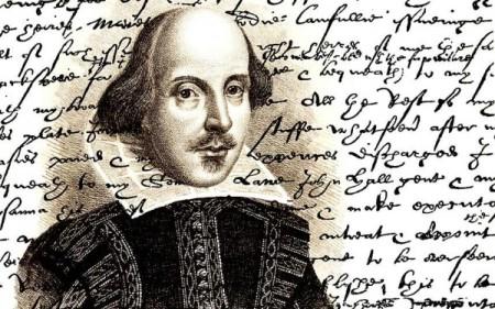 """Artişti din Europa, Asia, Africa şi SUA, la Festivalul Internaţional """"Shakespeare"""" de la Craiova"""